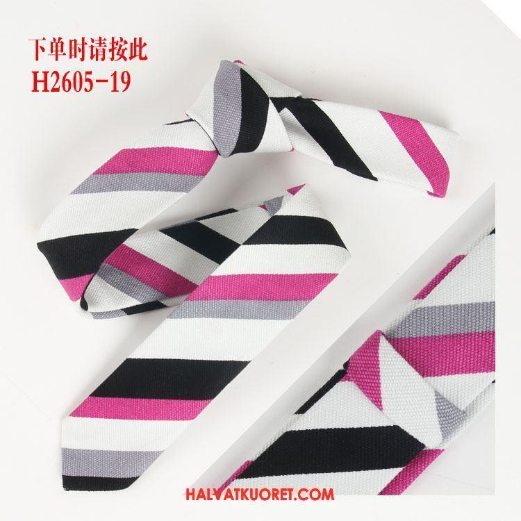sulhasen kravatin väri